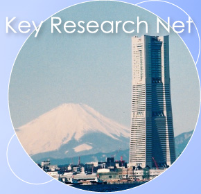 Key Research Net